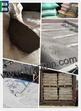 Good price of hollow cenospheres fly ash/microsphere for Stealth coating/insulating paint/coating/varnish manufacturer