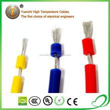 high voltage wire connectors