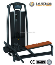 LAND Fitness equipment/Pulley exercise GYM Machine (LD-7014)
