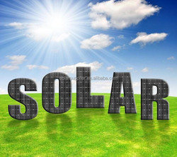 solar energy products 1KW 2KW 3KW 5KW / solar panels for sale 10KW / fotovoltaic system 5kw 10KW 15kw for home