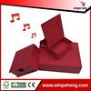 cheap music box wedding invitations wholesale