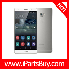 Lowest price China Android Mobile phone Huawei Mate S 5.5 inch smart Phone EMUI 3.1 Smart Phone, 935 Octa Core 2.2GHz+1.5GHz