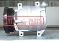 Delphi V5 Compresor aire acondicionado Chevrolet Aveo Optra, Daewoo Kalos,Daewoo Legenza traveler 96539392 96539388 96293315