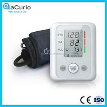 blood pressure operator cuff pulse oximeter manufacturers automatic arm blood pressure monitor,blood pressure meter