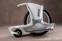 2015 newest hot sale Scooter,gaulwheel single wheel self-balance scooter,