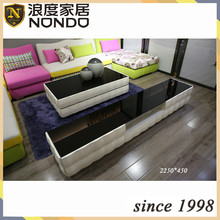 Made in china TV-stand wave shape tv lift NS7006