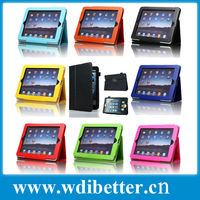 Portfolio Leather Case For Ipad Mini 2 Leather Case