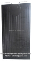 UK Universal Thermodynamic Solar Panel