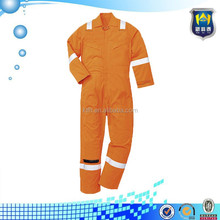 2015 newest carpenter work wear T3901C