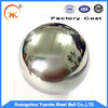 Cheap Cost Decorative Hollow Stainless Ball Stainless Hollow Ball