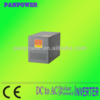 48vdc 110v ac inverter battery connections with CE RoHS