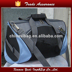 New arrival Waterproof polyester travelling bag luggage bag