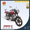 150CC Powerful Racing Bike Motorcycle Street Bike SD150-8