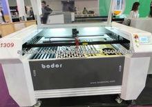 Máquina corte láser