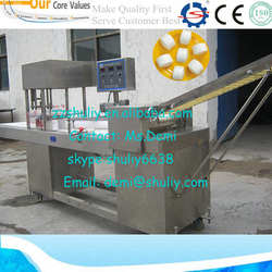 Stainless Steel Bun Making Machine Automatic Steameds Bun Making Machine for Sale