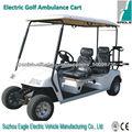 coche de la ambulancia eléctrica, china hizo,pequeño tamaño,precio barato,EG2048TB1