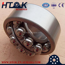 Designer unique china manufacture ball bearing