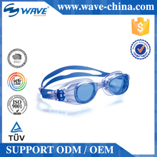 2015 Hot Selling Superior Quality Adult 2012 New Swimming Goggles