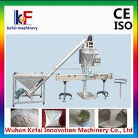 nestle nido milk powder in dubai filling machine