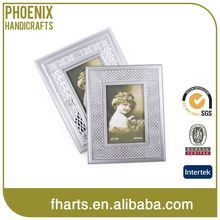 Advantage Price Personalized Copper Picture Frame