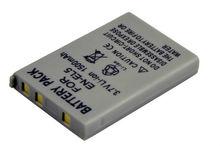 EN-EL5 Battery 1500mAh for Nikon Coolpix P90 P100 7900 4200 5200