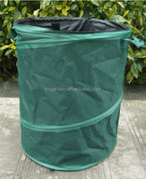 pop up bag pop up barrel pop up garden barrel 55gallon garden bag