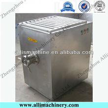 Aluminum Meat Grinder