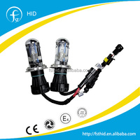Heat resistance, resistance to high pressure h4 hid xenon light
