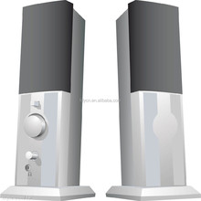 hot speakers for home audio