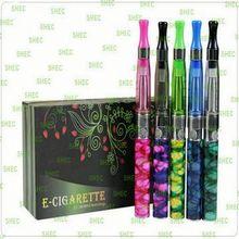 Electronic Cigarette e cigarette 401