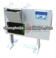 Carne de ablandamiento de la máquina nh-2000x/nh-1800x