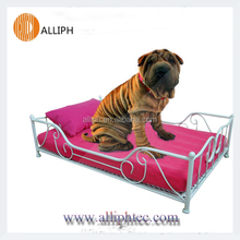 Pet supply Dog and cat Bed