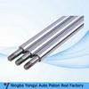 /p-detail/China-diez-productos-m%C3%A1s-vendidos-cilindro-hidr%C3%A1ulico-rod-nuevos-productos-calientes-para-2015-ee.uu.-300006986214.html