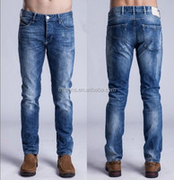 new designs photos italian brands jeans for men