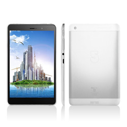 FNF iFive Mini 3GS 7.85 inch Tablet PC 2048 x 1536 Android 4.4 Octa Core 1.7GHz 2GB/16GB 2MP/5MP WIFI GPS