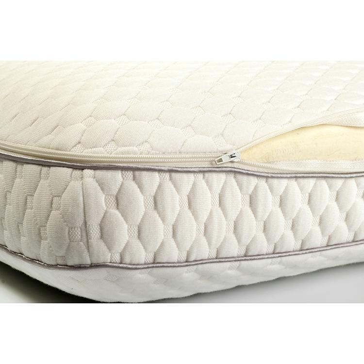 SD741 PU pillow (7).JPG
