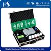 HS08ADC-KA professional airbrush makeup kit tattoo makeup kit