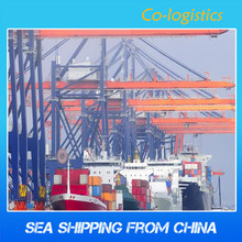 special and professional shipping freight to make for u from china to Bangladesh ---MIA