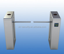 One Arm Barrier ,Arm Drop Turmstile,Access Control System