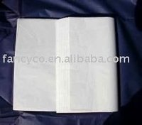 17gsm mf acidfree tissue garment wrapping paper