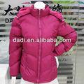 venta al por mayor baratos abrigos de invierno las mujeres