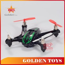 Stone with a six-axis photo camera function abs durable plastic quadcopter toys