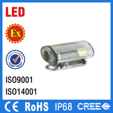 IP68 waterproof alarm indicator light electric indicator lamp signal lamp for panel