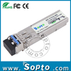 Hot Sale SFP SFP-LX-40-L 1000base-lx sfp 1310nm 40km