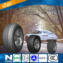 BORISWAY Brand Tyres,motorcycle tyre made in china, High Performance with good pricing.