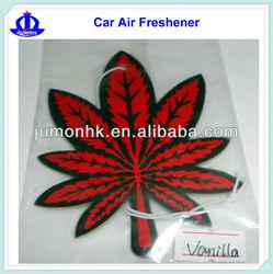 2013 $0.05-0.15 Japanese car air fresheners