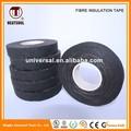 最新の熱い販売の絶縁暖房asbestoテープ材料