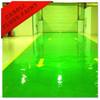 China polyurethane floor coating anti slip floor paint