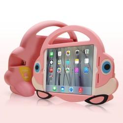 Case For iPad MIni 2, Crazy Car Case For Apple iPad Mini 2, For iPad Mini 2 Case Smart Cover