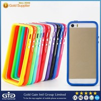 [GGIT] Good Back Cover Bumper Case for IPhone 6 PC+TPU